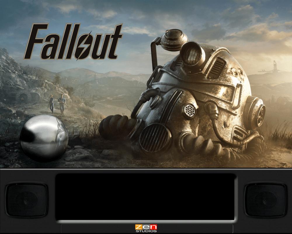 Fallout.thumb.png.3dbd96a1734a825167394b873ae07b23.png