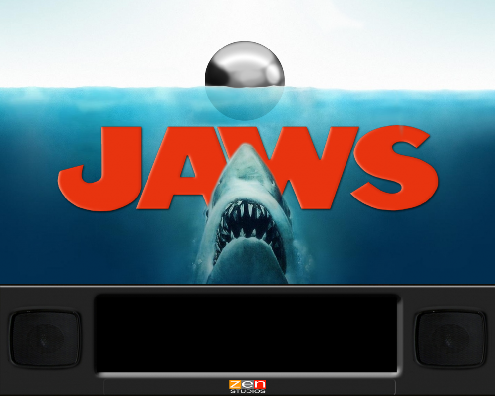 Jaws.thumb.png.6f88424edf6b0bf03b86d461399f69d7.png