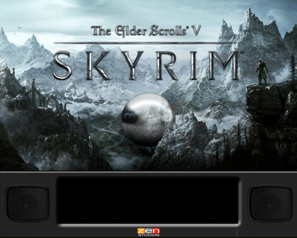 Skyrim_Compressed.thumb.png.f856f3b5c7483a80215d8d6c87f7c292.png