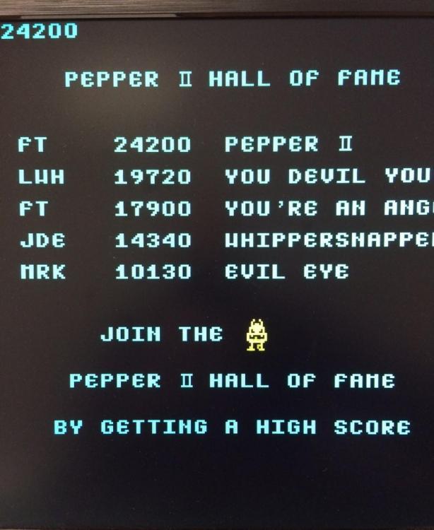 Pepper II.jpg