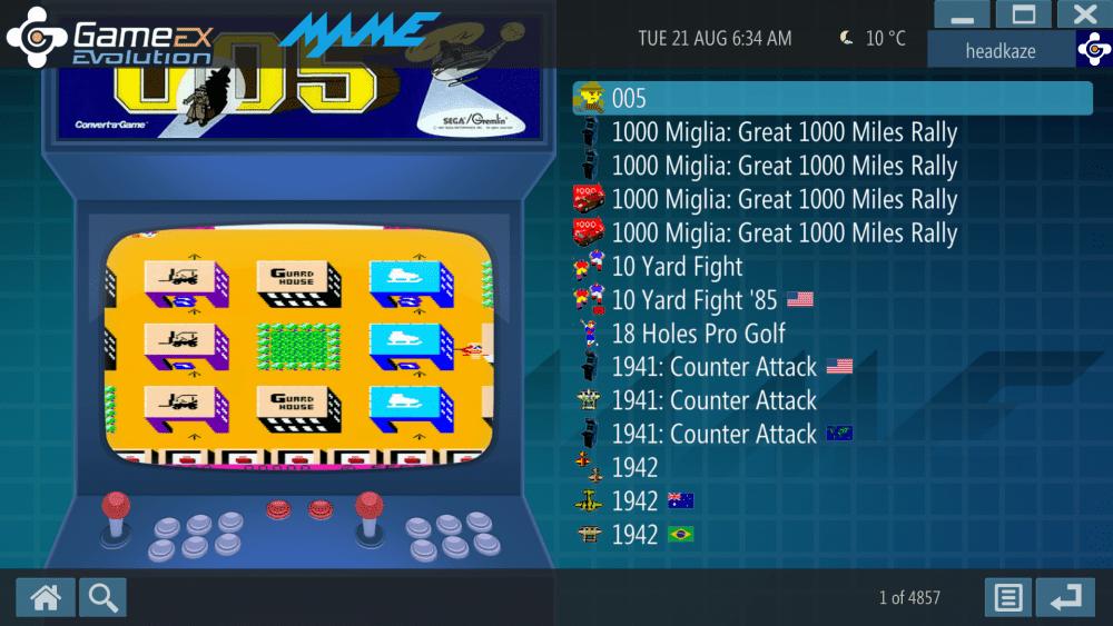 GameExEvo_Default.png