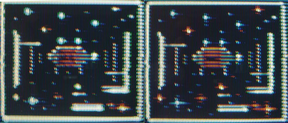 compositevscomponent4.thumb.jpg.4195f98f6d73a7adae8b2bb4aee850cc.jpg