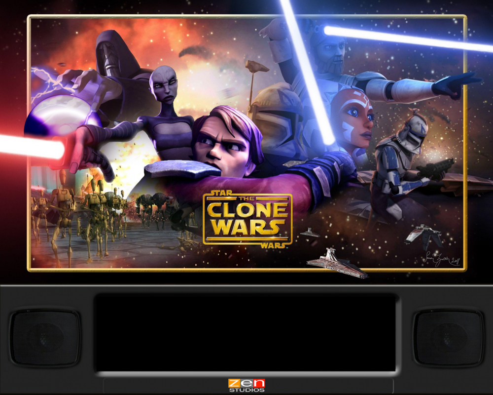 Star Wars - The Clone Wars.png