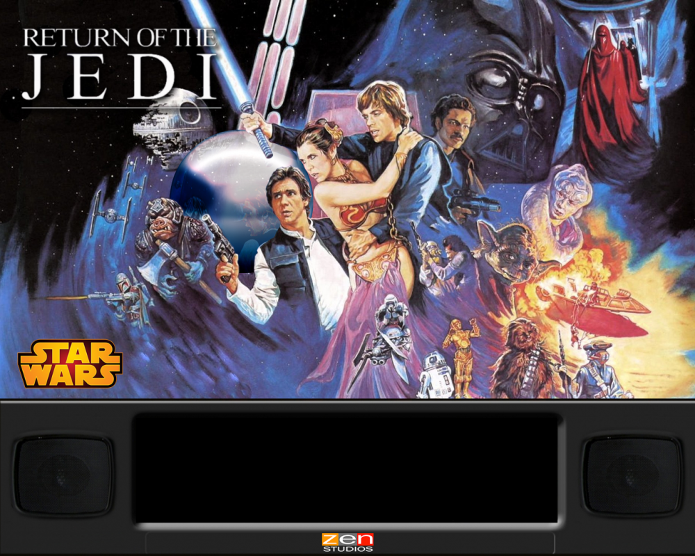 Star Wars - Episode VI Return of the Jedi.png