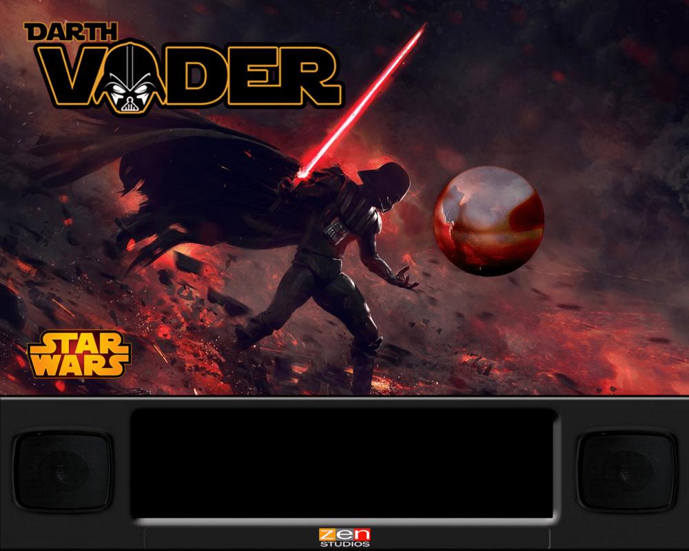 Star Wars - Darth Vader.png