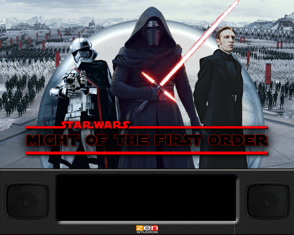 Star Wars - Might of the First Order.png