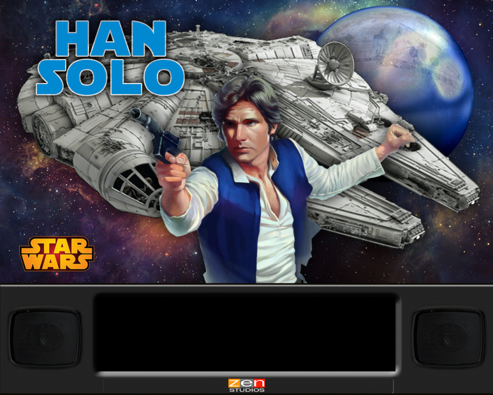 Star Wars - Han Solo.png