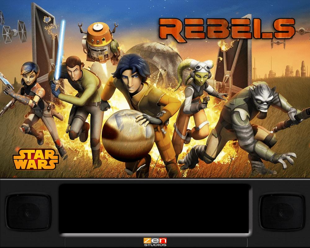 Star Wars - Rebels.png