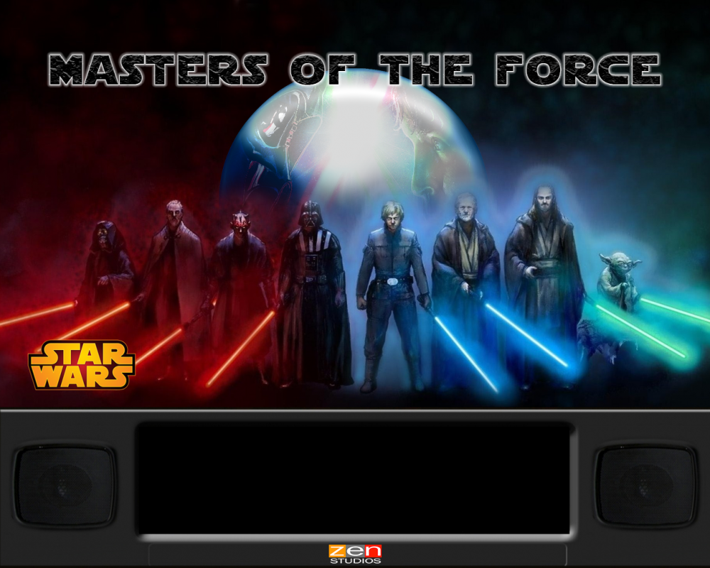 Star Wars - Masters of the Force.png