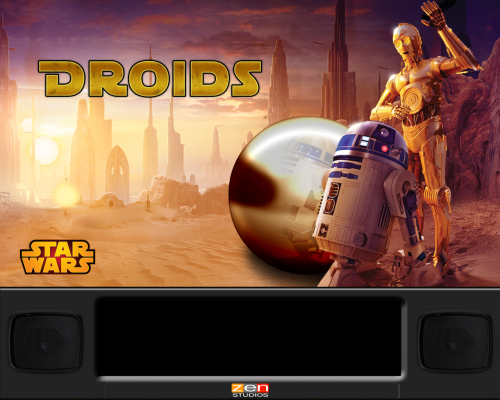 Star Wars - Droids.png