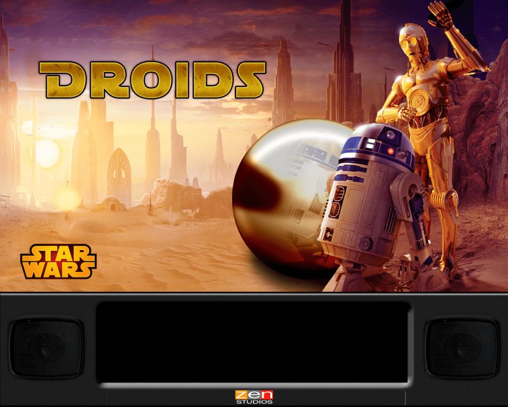 Star Wars - Droids.png