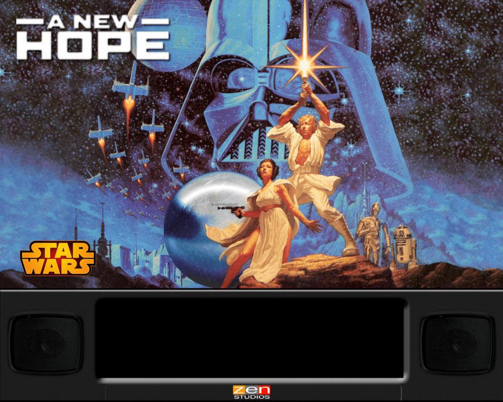Star Wars - Episode IV A New Hope.png
