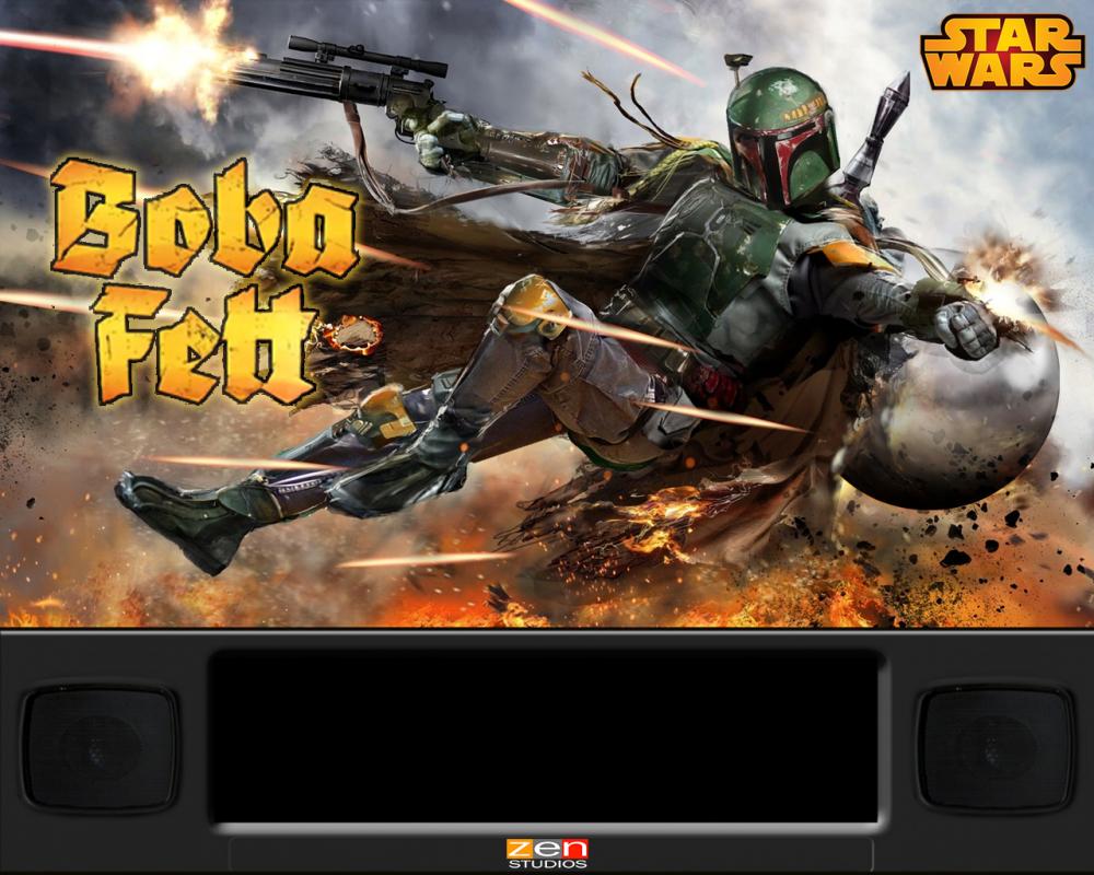 Star Wars - Boba Fett.png