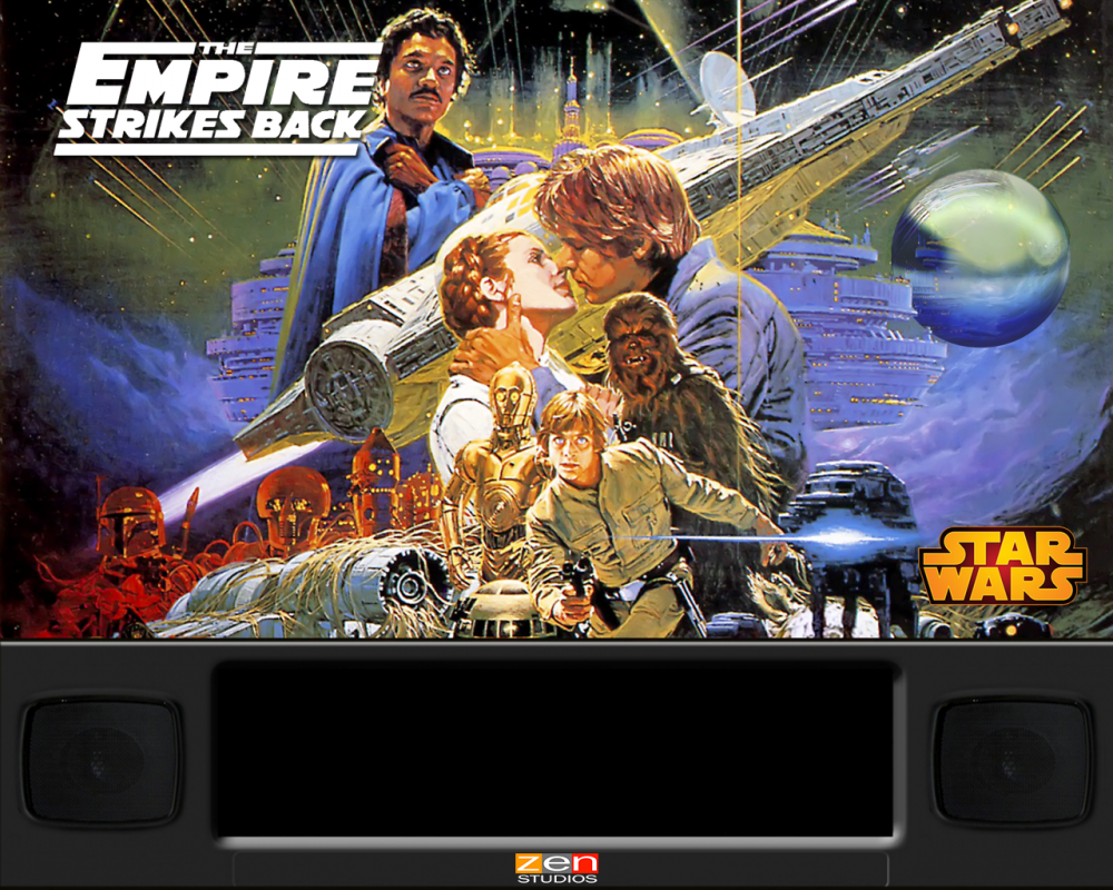Star_Wars_-_Episode_V_The_Empire_Strikes_Back.png