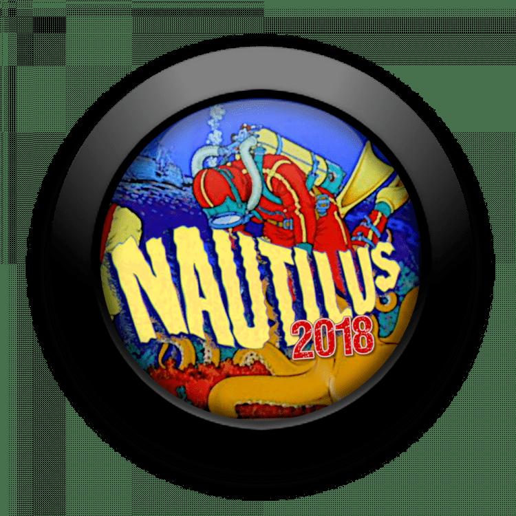 nautilus2018.png