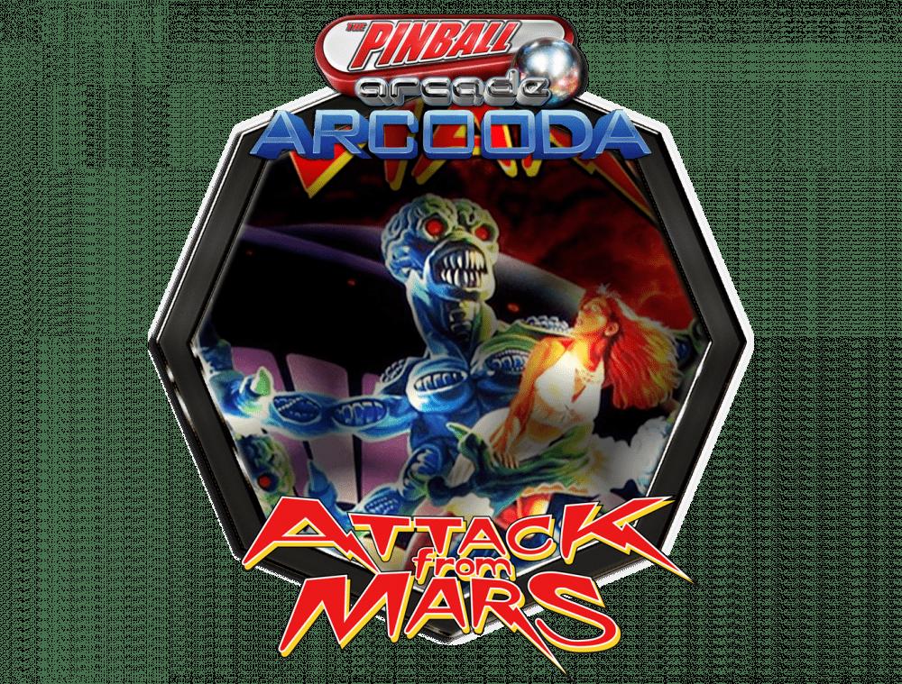 AttackFromMars.png