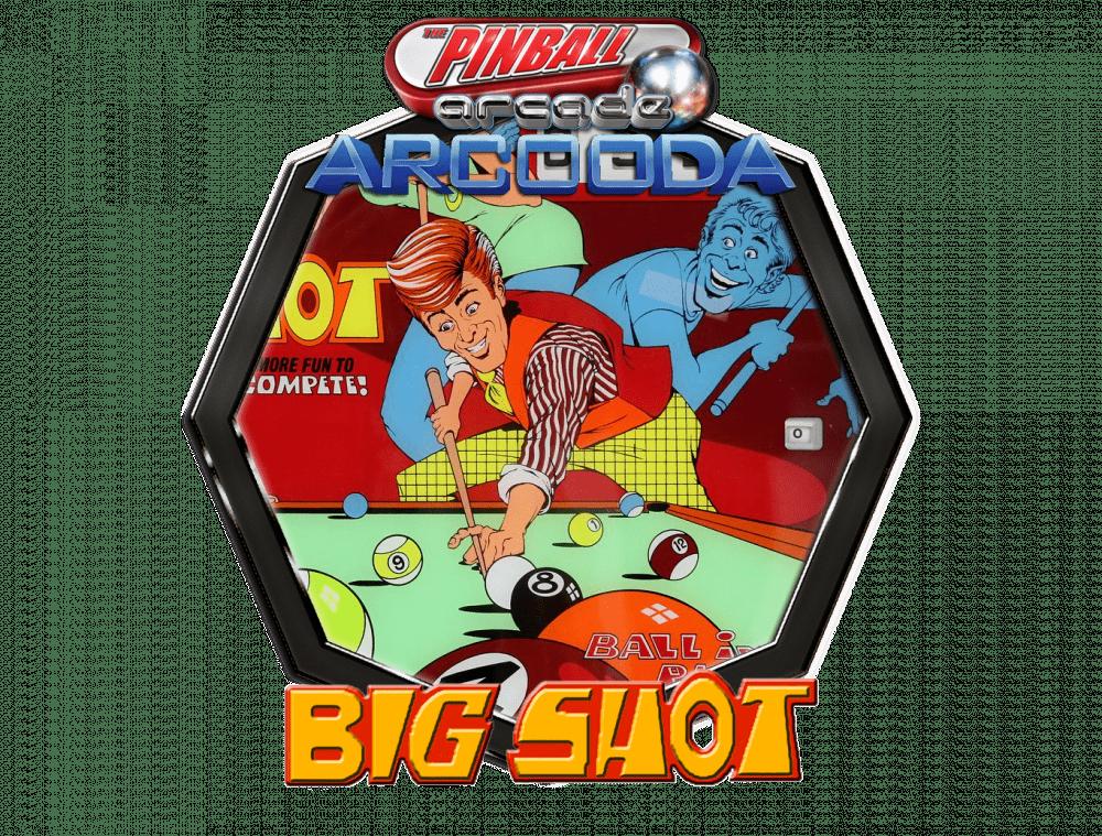 BigShot.thumb.png.1eabd67a0e25e471d895e4ef294ed1fd.png