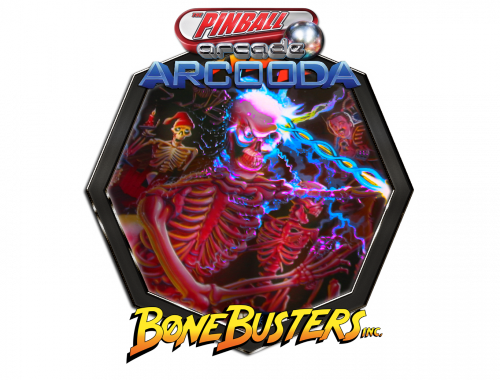 BoneBusters.png