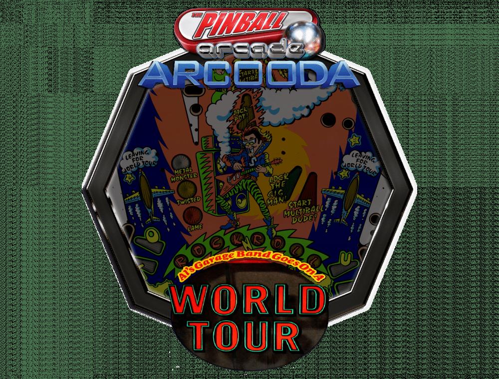 WorldTour.thumb.png.b1e4cb72153a6310cf46a41a1df953f9.png