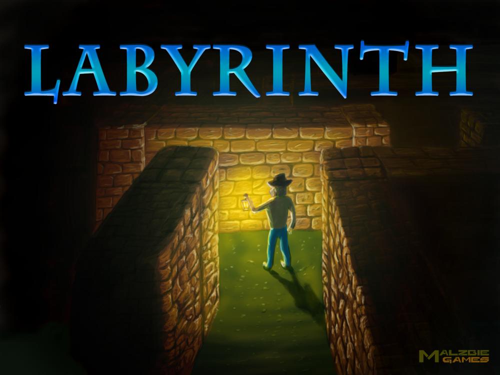 labyrinth.thumb.png.7fd5468ee4e47bffae537effacd3d1b1.png