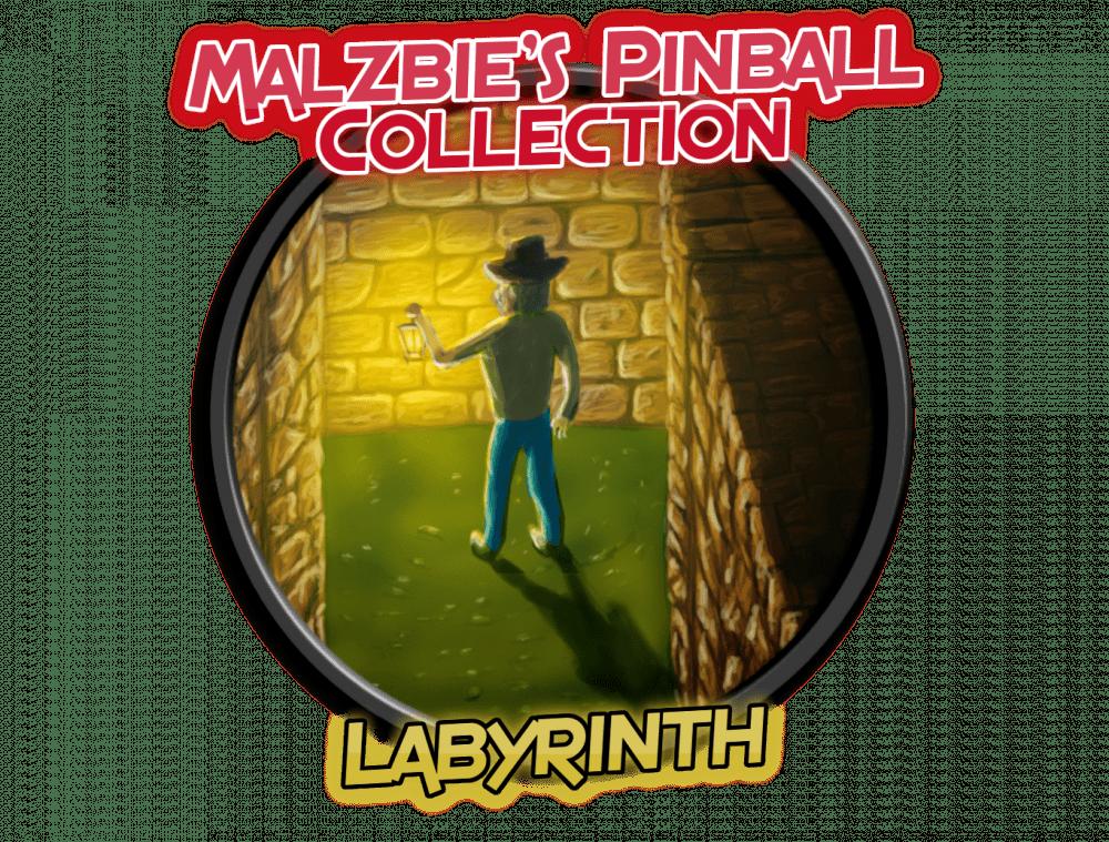 labyrinth.thumb.png.962d28956b2c59e10249d5399345999e.png