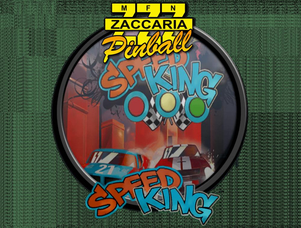 a_speedking.thumb.png.f30c3505ec4b2daf4c98b4325957938f.png