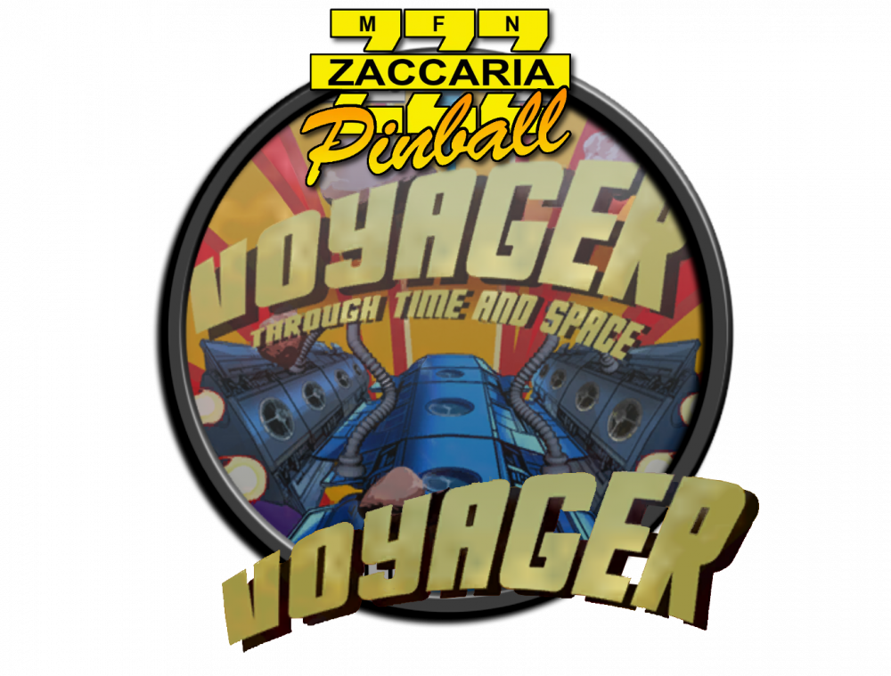 a_voyager.thumb.png.c197bb262355009d563261c24647ceb2.png