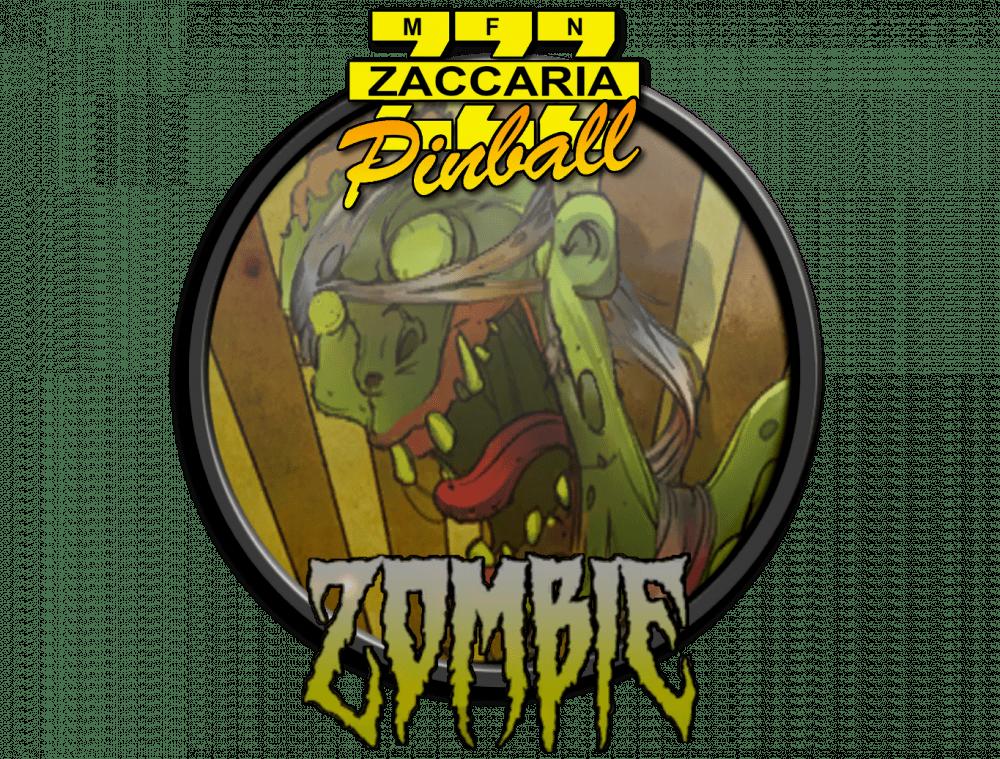 a_zombie.thumb.png.507ad2020f37002d79328f09917adf7d.png