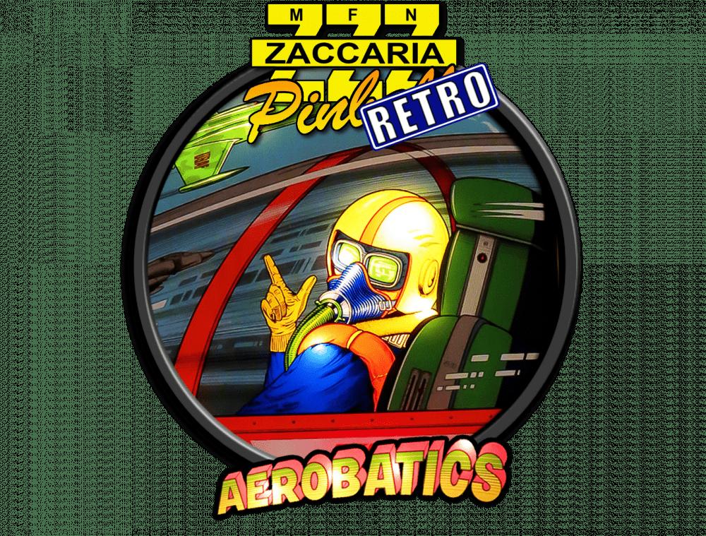 aerobaticsretro.png