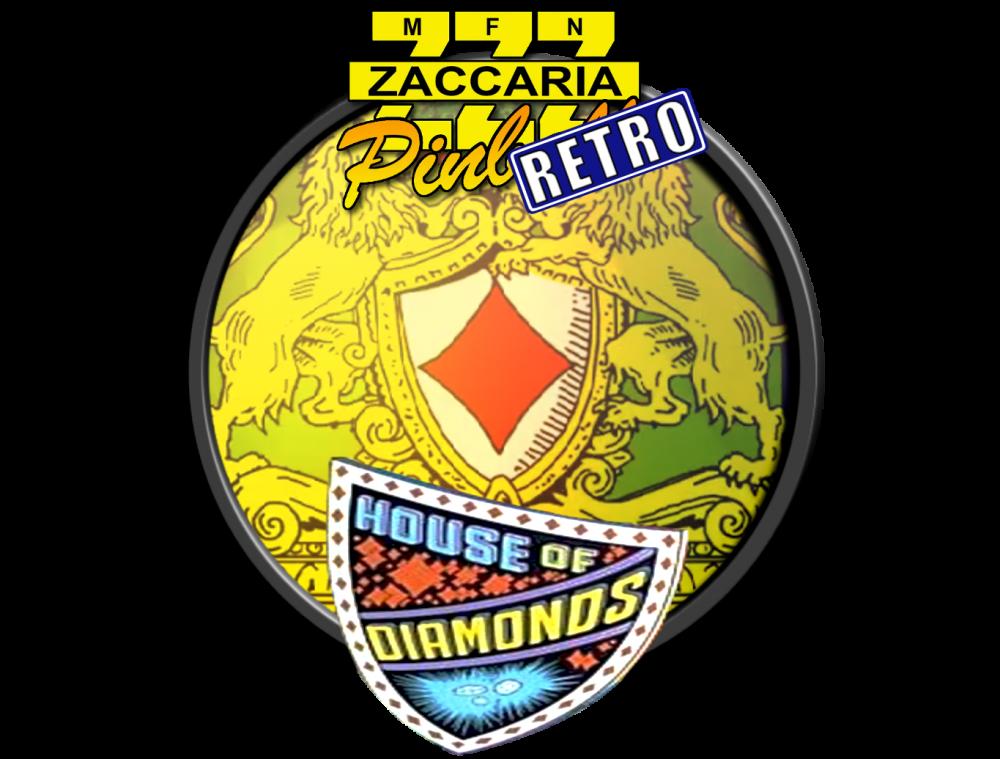 diamondsretro.png