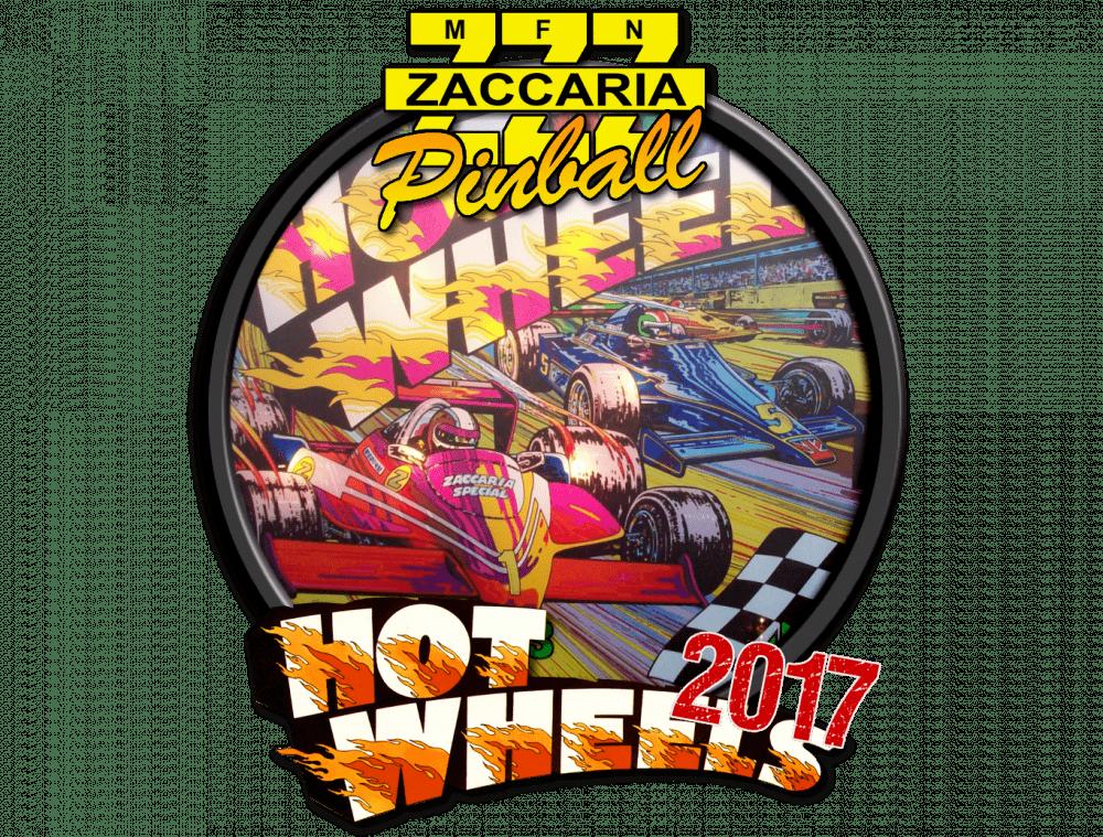 hotwheels2017.png