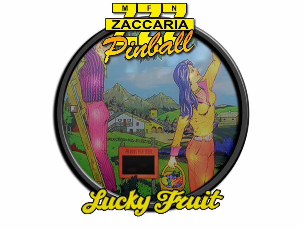 luckyfruit.thumb.png.aac582e411f9dcc8a0081ba7c8b43ac0.png