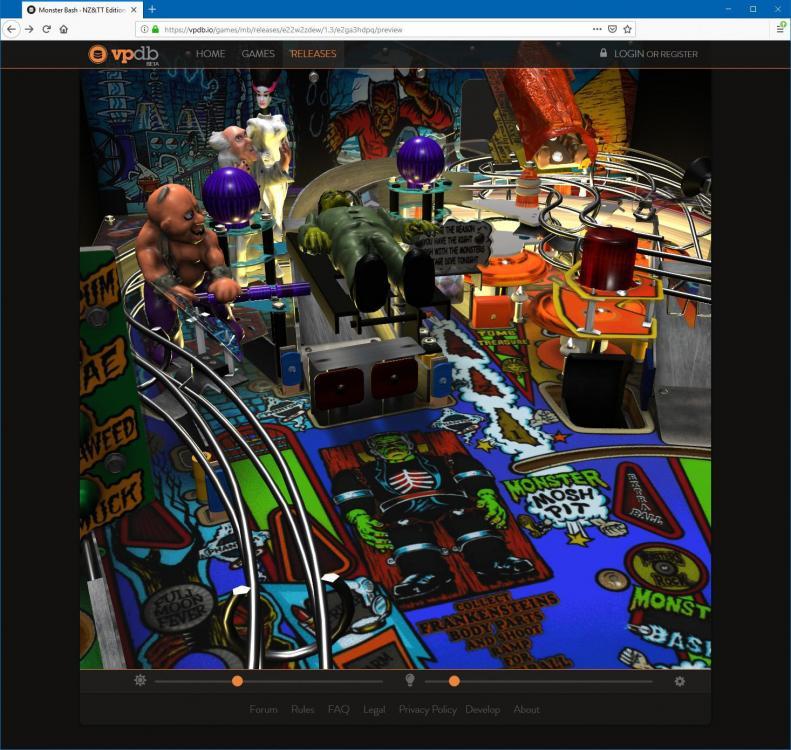 mb-browser.thumb.jpg.e2097d48aa6aaa79a2ae12f50b3b3d03.jpg