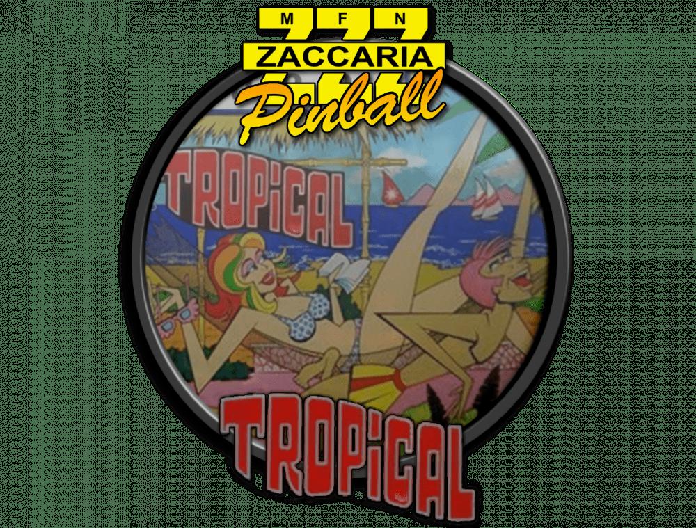 tropical.thumb.png.a21b376e375c4e8f1cb2e15d98b22ca4.png