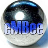 eMBee
