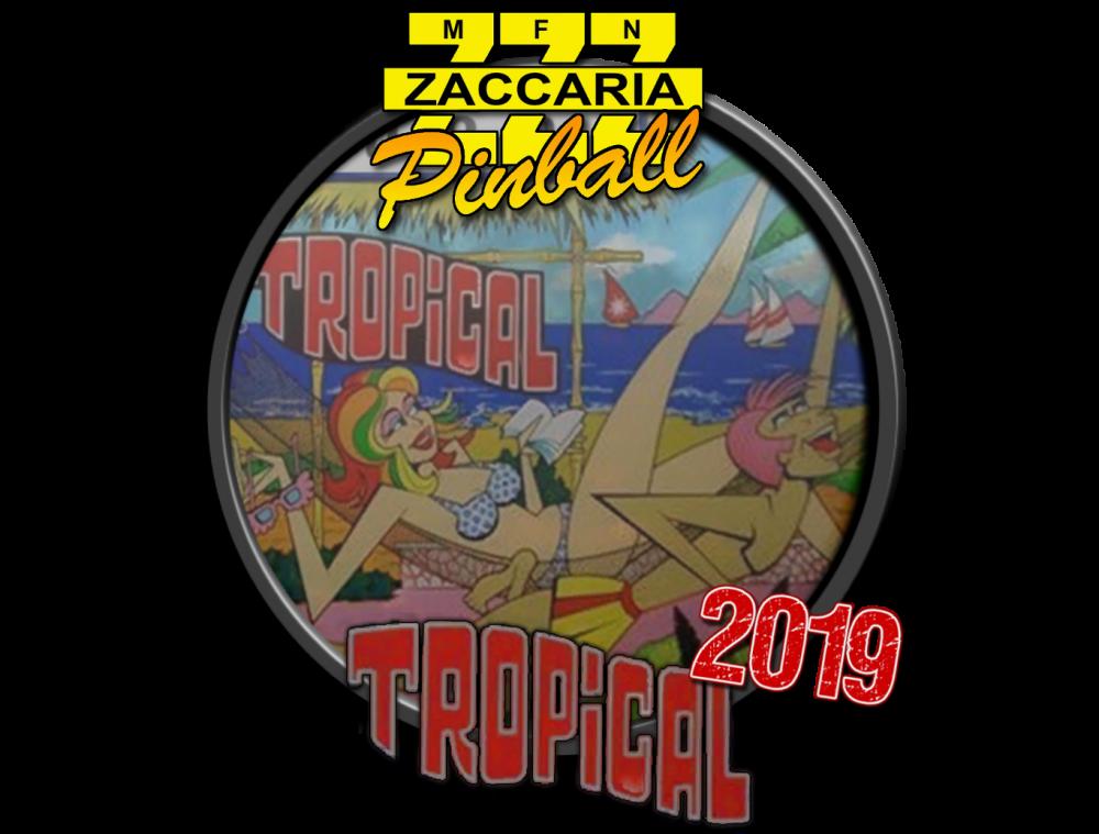 tropical2019.thumb.png.4188e66f54e89ec40eb0060ef5a25c95.png
