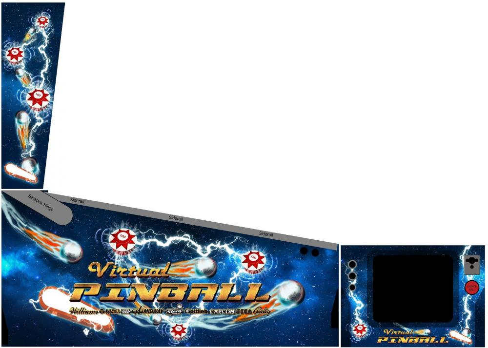 MikeDaSpike---Virtual-Pinball-All-Art-20pc-rev5.jpg
