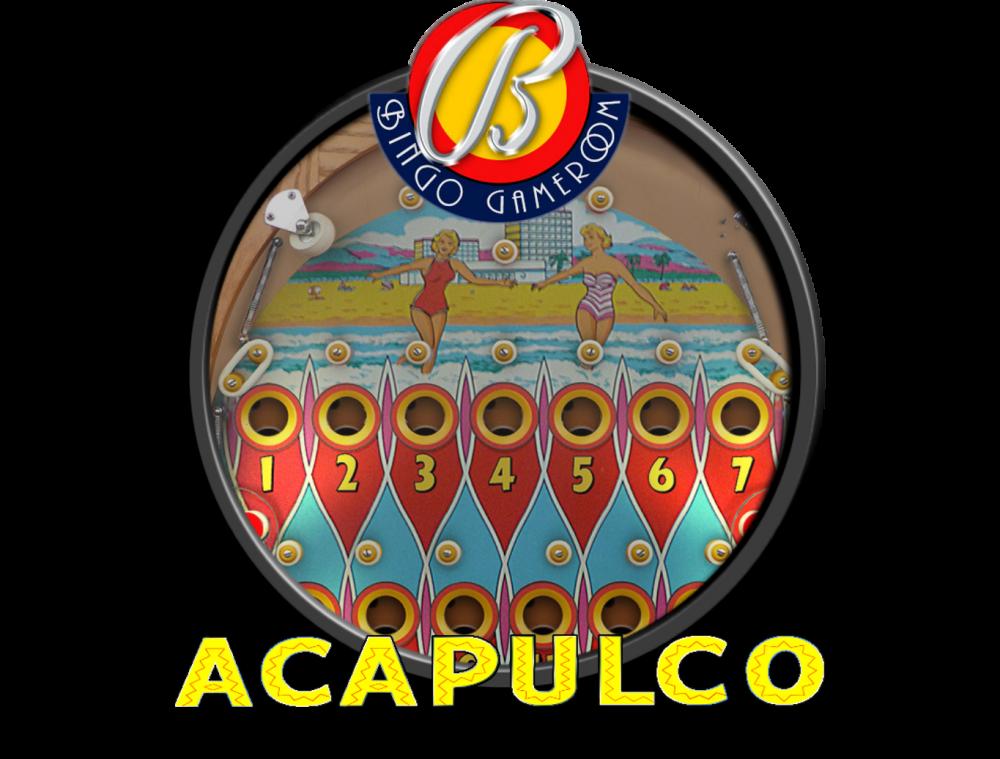 BallyAcapulco.thumb.png.bc6cffd56dd0e32e897f3a2a3e26e449.png