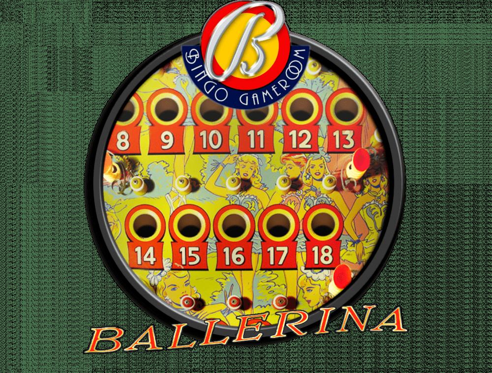 BallyBallerina.thumb.png.f2ee7d47f1537c0d94f068453d38efac.png