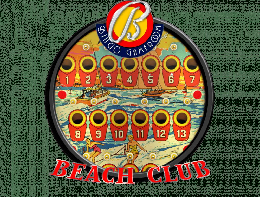 BallyBeachClub.thumb.png.98cf6323d3ed061d51a93a7a9cc810c7.png