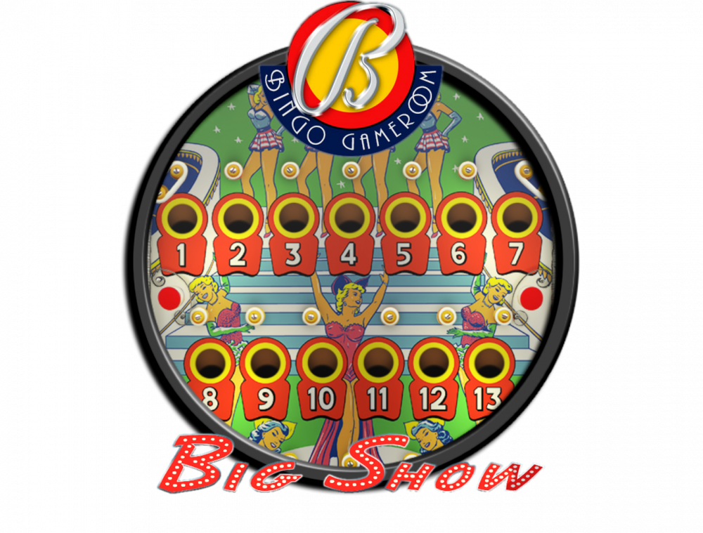 BallyBigShow.thumb.png.7b0ddd5f328e804bb9e3758bda353d67.png
