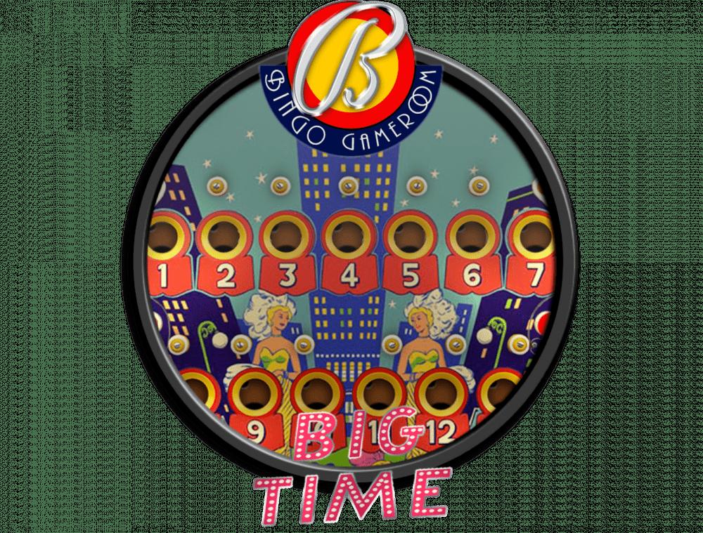 BallyBigTime.thumb.png.55ef4f51d950edc262b9668e66d9780b.png
