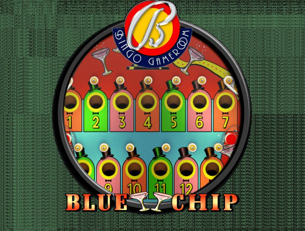 BallyBlueChip.thumb.png.b37061538654c6616c0f8edf32552506.png
