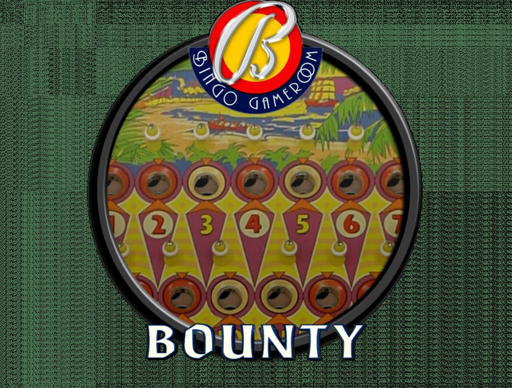 BallyBounty.thumb.png.6659f74aa7586327c6ed1c2cb771c266.png
