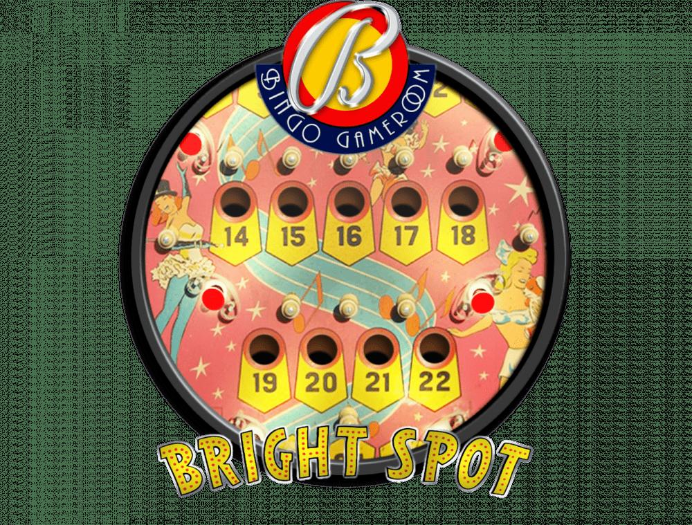 BallyBrightSpot.thumb.png.fe7b9235fdef64d4f30ebb9244cb0929.png