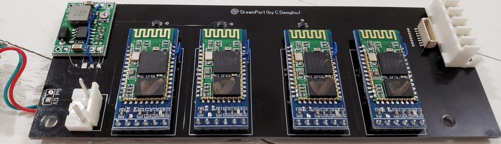 DreamPort_top.thumb.png.cd5e3bccd60bbc899772adb85616b205.png
