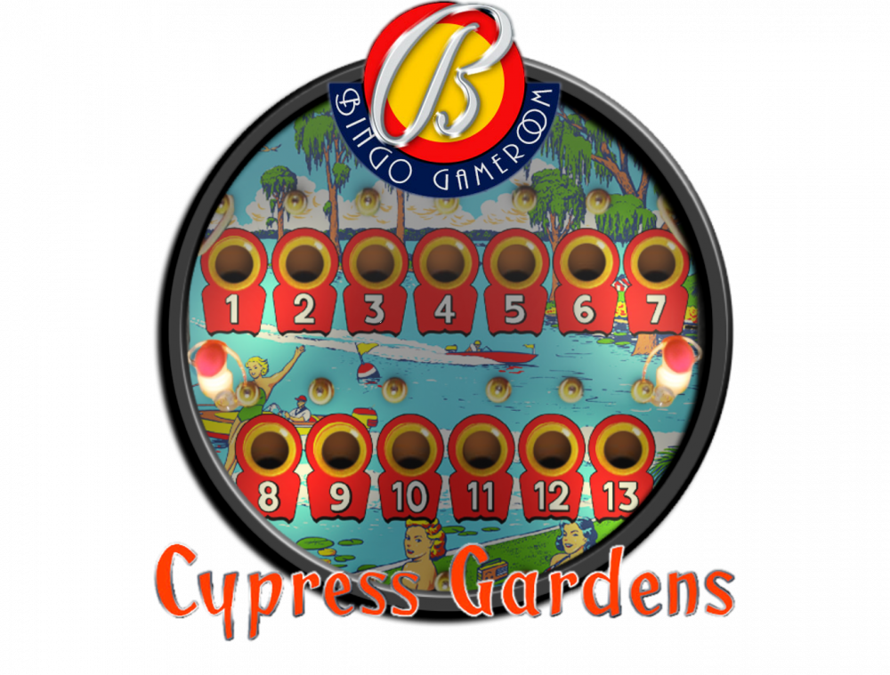 BallyCypressGardens.thumb.png.e7ae83f8389f15516dfe4e5f137304d3.png