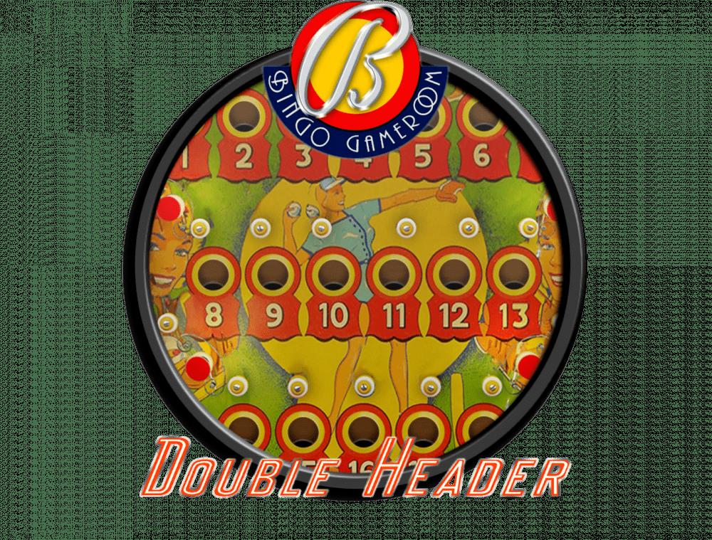 BallyDoubleHeader.thumb.png.ec849107b4eada40b247c61c0760233f.png