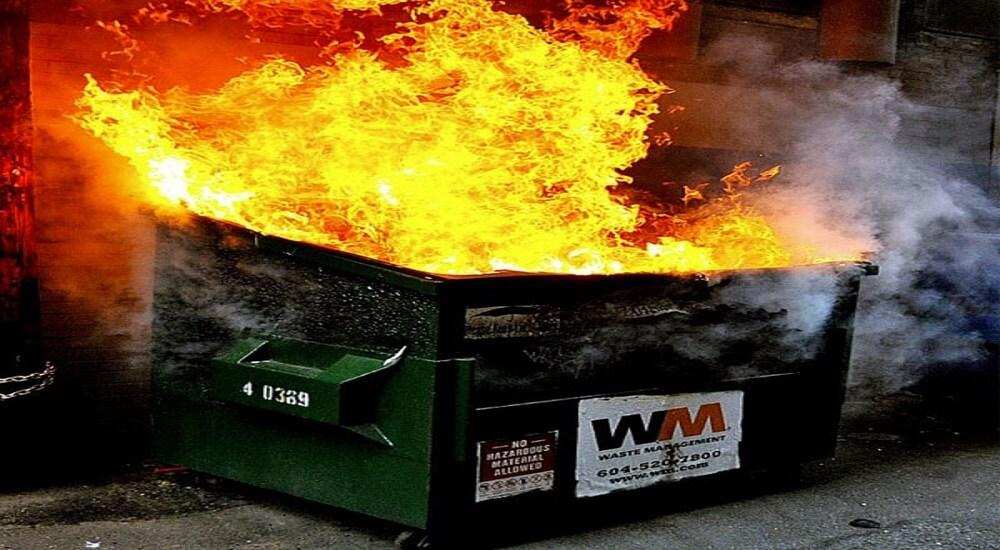 dumpsterfire-1.jpg