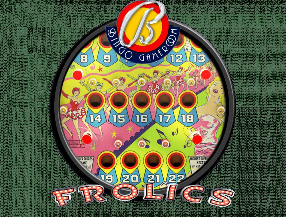 BallyFrolics.thumb.png.a3c83db1edf3bb185fd6f48c1a9bf359.png